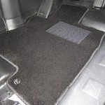 日産 エクストレイルT31 ガソリン車 C2000ブラック
