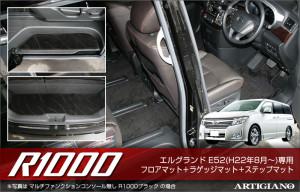 3030202804top