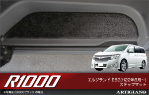 3030202813top