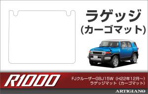 3030107102top