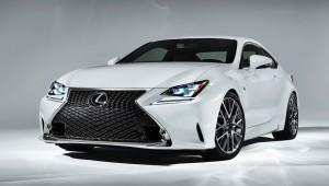 Lexus-RC_F_Sport_012
