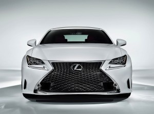 Lexus-RC_F_Sport_013
