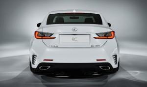Lexus-RC_F_Sport_014