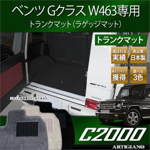 GクラスC2000