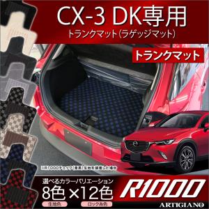 CX-3R1000