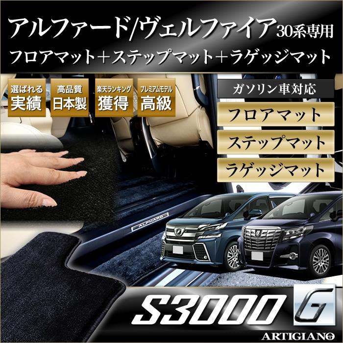 50G0108000_001