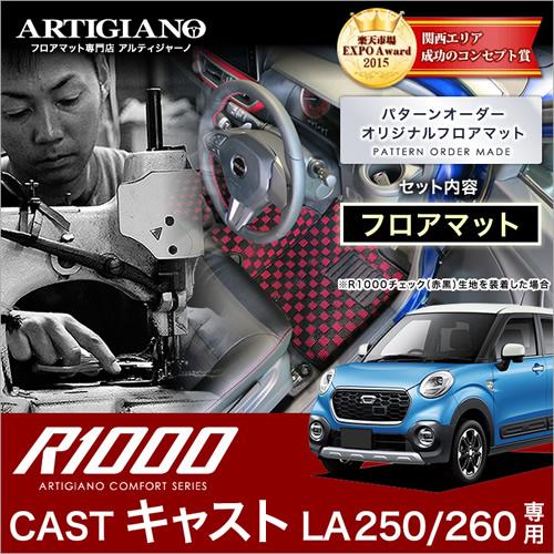 R_3030701200