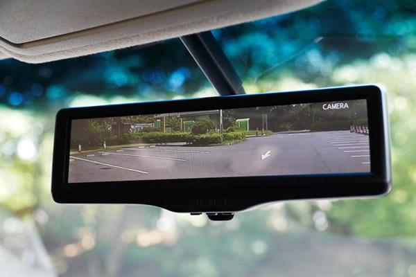 ミラーレス車イメージ2