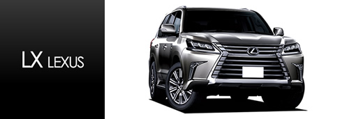 new_lexus_lx_top