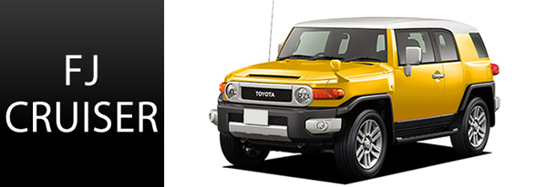 new_fj_cruiser_top