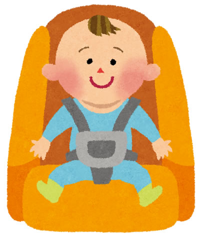 car_childseat