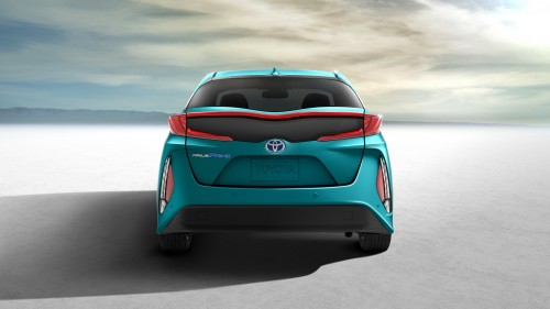 2017-Toyota-Prius-PHEV-14