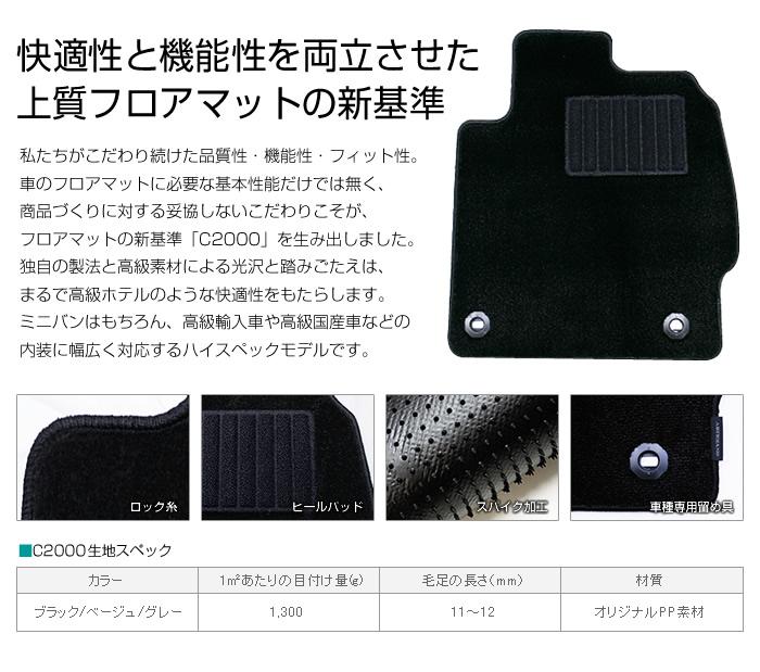 item_c2_kodawari_02