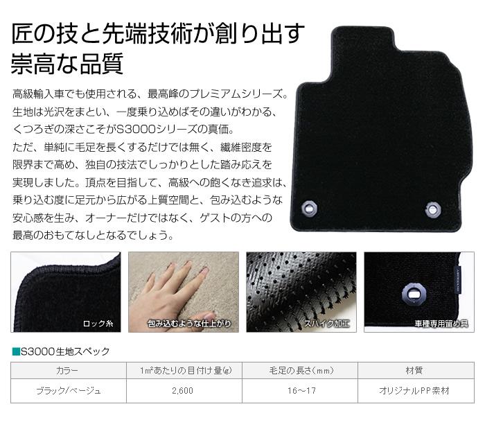 item_s3_kodawari_02