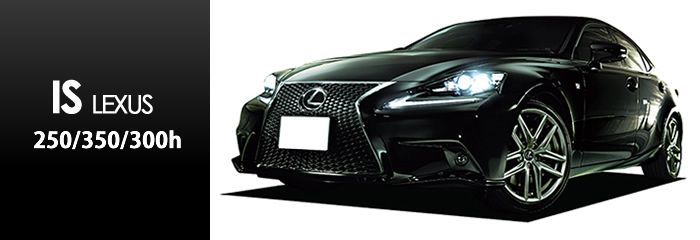 is30_lexus-top