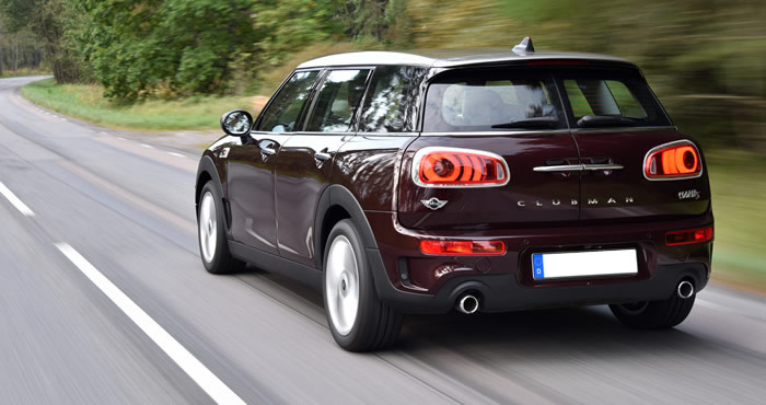 mini-clubman-f54-coopers-pure-burgundy-06