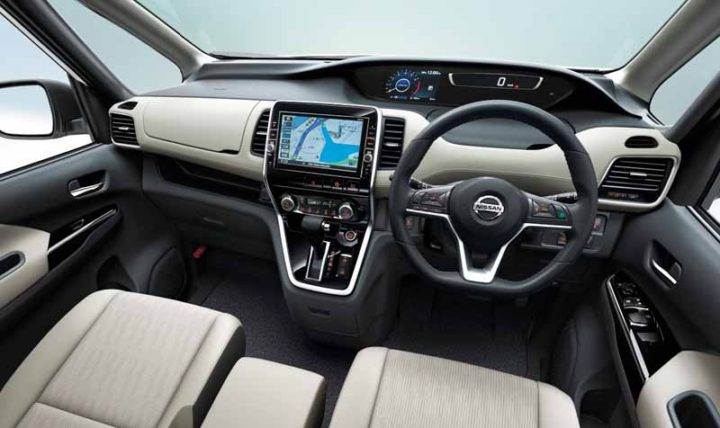 nissan-motor-co-ltd-finally-launched-the-new-serena-300-off-the-yen-level-2-of-driving-assistance-function-equipped-vehicles20160825-41