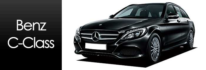 new_benz_c_top