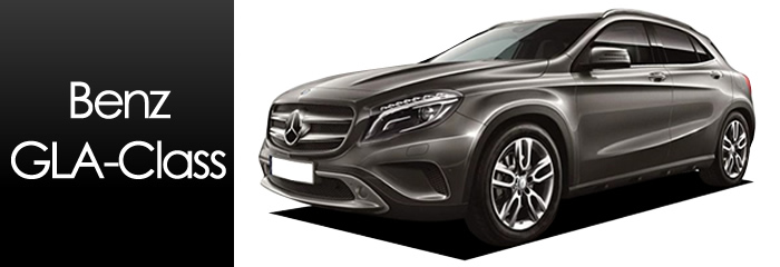 new_benz_gla_top