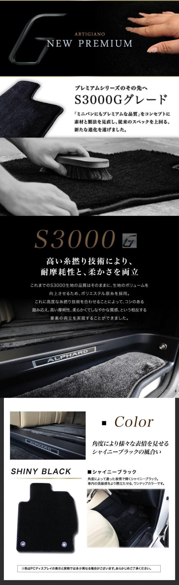 ex_s3000g