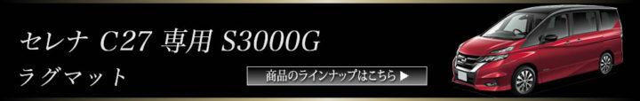 s3000gpagebanner_3