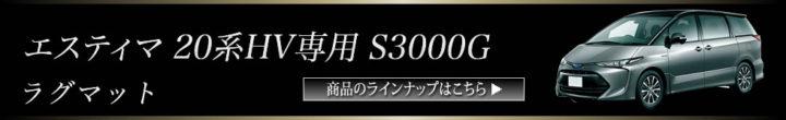 s3000gpagebanner_4