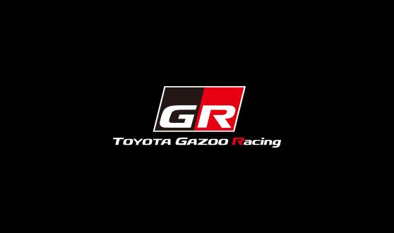 トヨタ GR スポーツカー